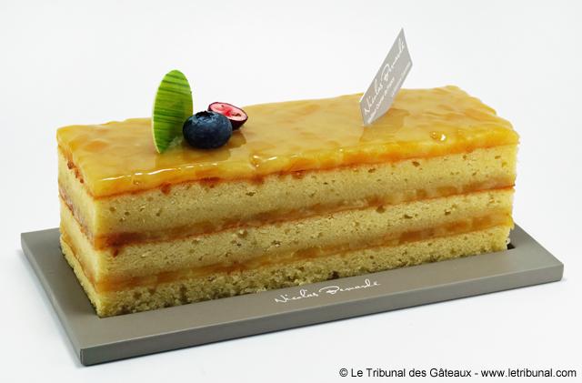 nicolas-bernarde-cake-mangue-coco-citron-1-tdg