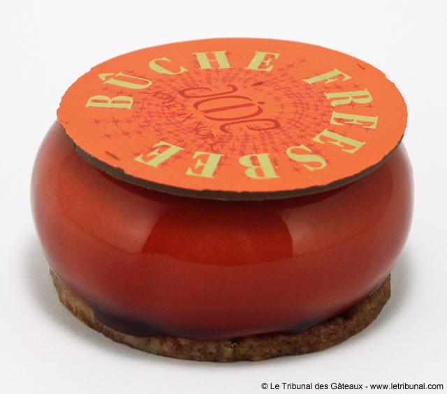 acide-buche-freesbee-1-tdg