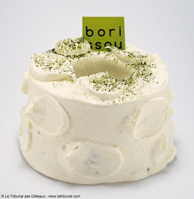 chiffon-cake-matcha-borissou-1-tdg