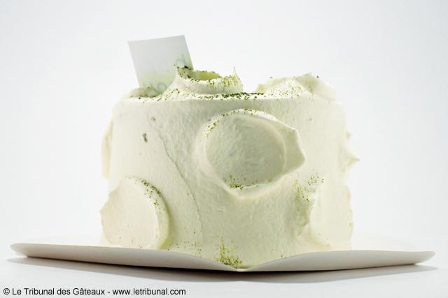 chiffon-cake-matcha-borissou-2-tdg