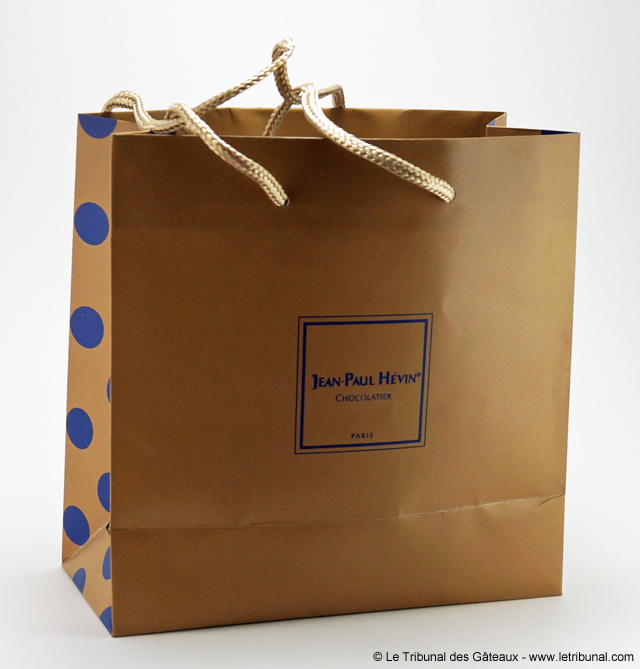tarte-chocolat-jean-paul-hevin-10-tdg