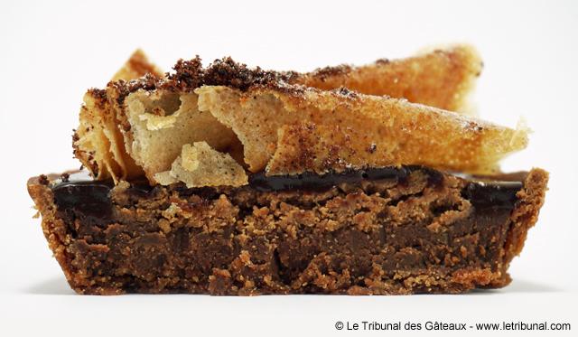 tarte-chocolat-jean-paul-hevin-5-tdg
