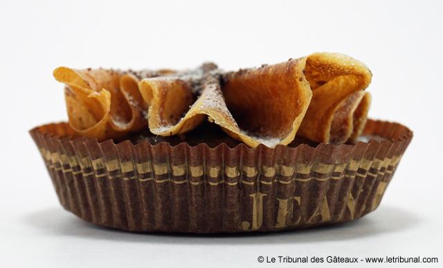 tarte-chocolat-jean-paul-hevin-7-tdg