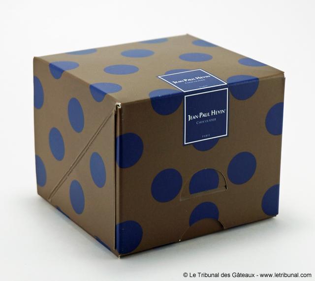 tarte-chocolat-jean-paul-hevin-9-tdg