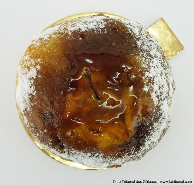 ble-sucre-tarte-tatin-3-tdg