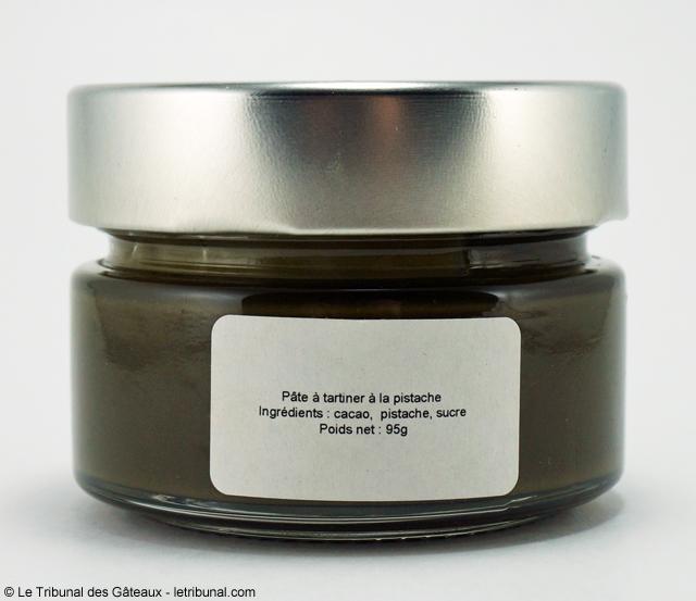 fees-patissieres-pate-tartiner-pistache-4-tdg