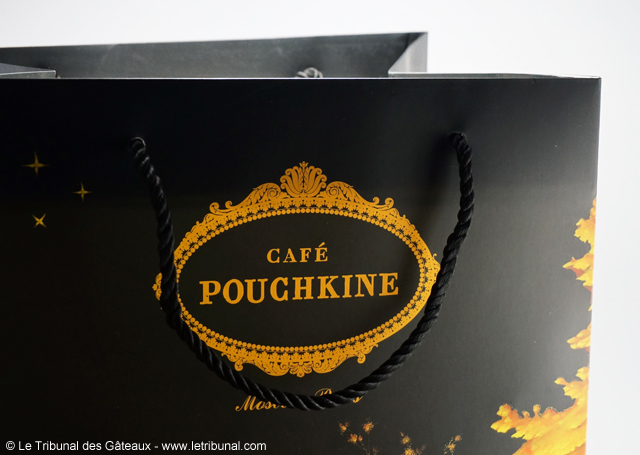 cafe-pouchkine-pavlova-8-tdg