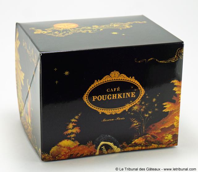 cafe-pouchkine-pavlova-9-tdg