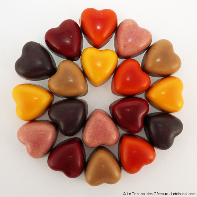 coeurs-chocolat-marcolini-1-tdg