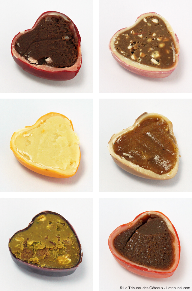 coeurs-chocolat-marcolini-4-tdg