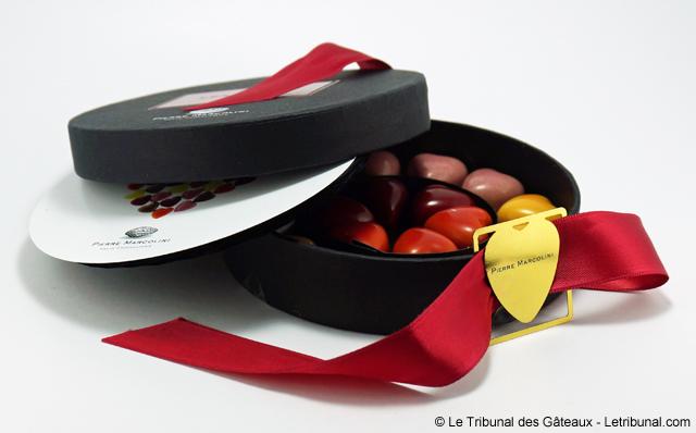 coeurs-chocolat-marcolini-6-tdg