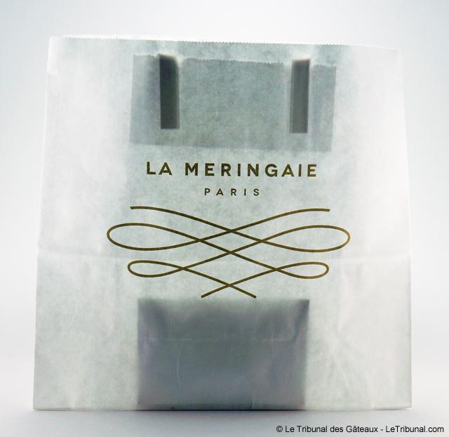 la-meringaie-honorine-8-tdg