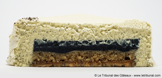 patisserie-des-reves-vanille-grand-cru-5-tdg