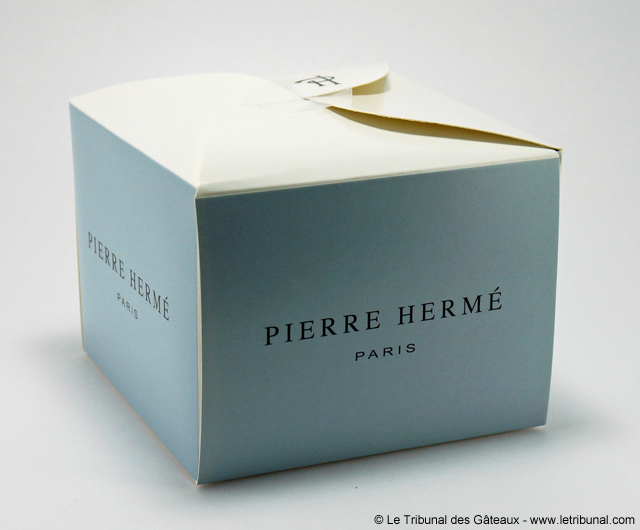 pierre-herme-carrement-chocolat-6-tdg