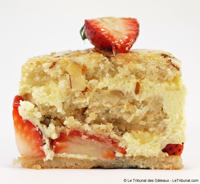 chaumont-bakery-fraisier-5-tdg