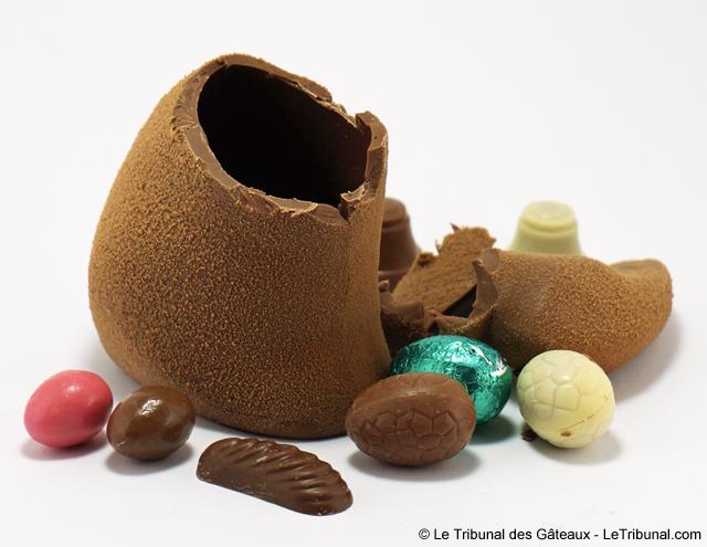chocolat-paques-maison-chaudun-9-tdg
