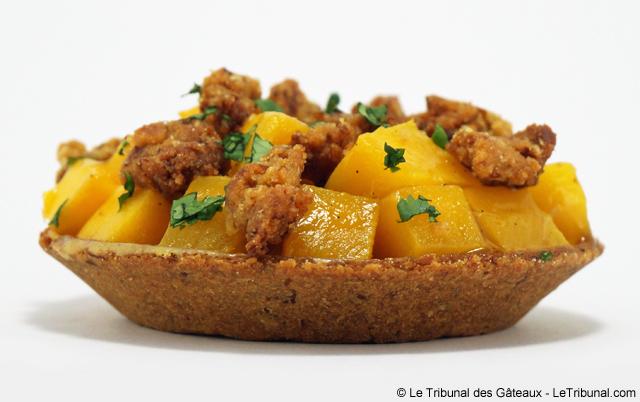 foucade-tarte-fruitee-2-tdg