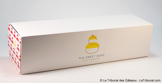 the-sweet-nuns-11-tdg