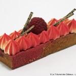 Berryolette par Monsieur Benjamin