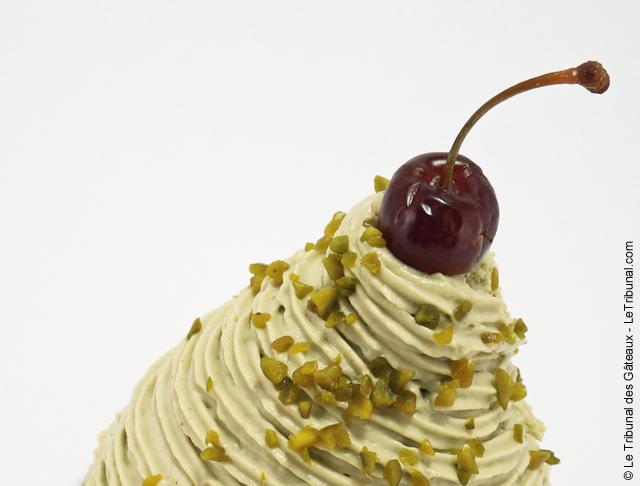 mont-bonheur-pistacchio-2-tdg