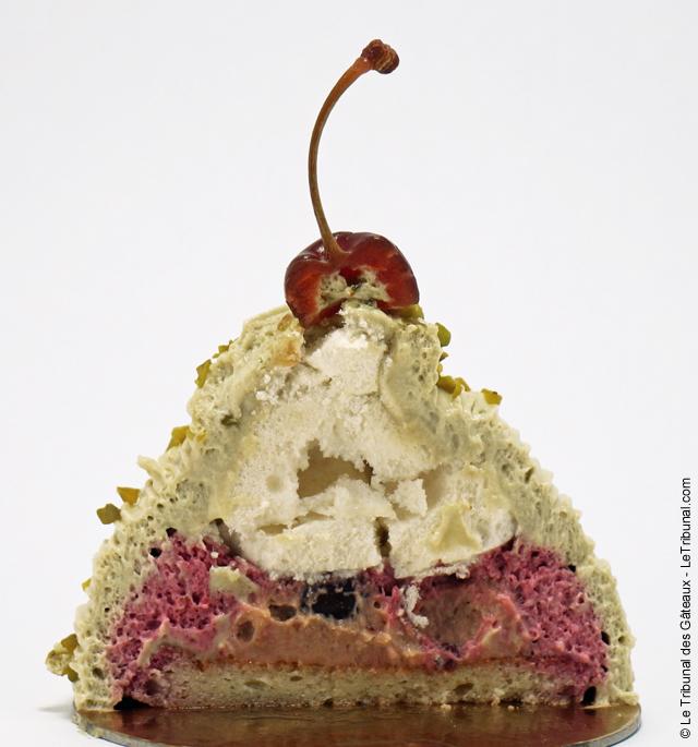 mont-bonheur-pistacchio-4-tdg