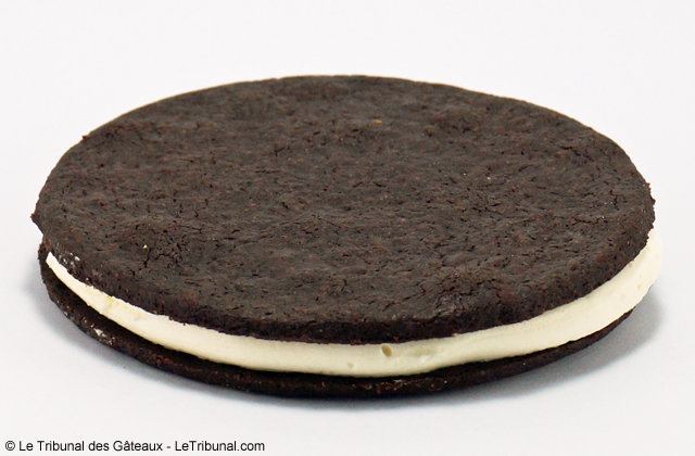 oreo-french-american-bakery-1-tdg
