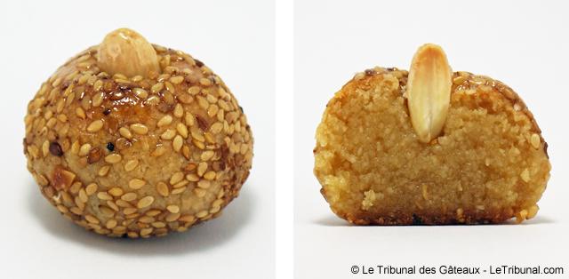 pâtisserie-laouz-2-tdg