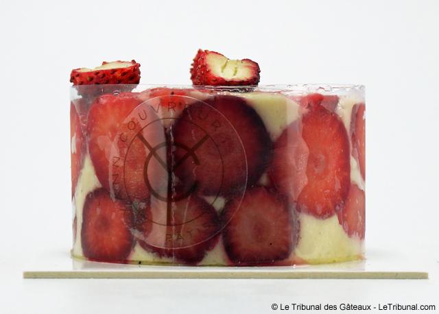 yann-couvreur-fraisier-2-tdg