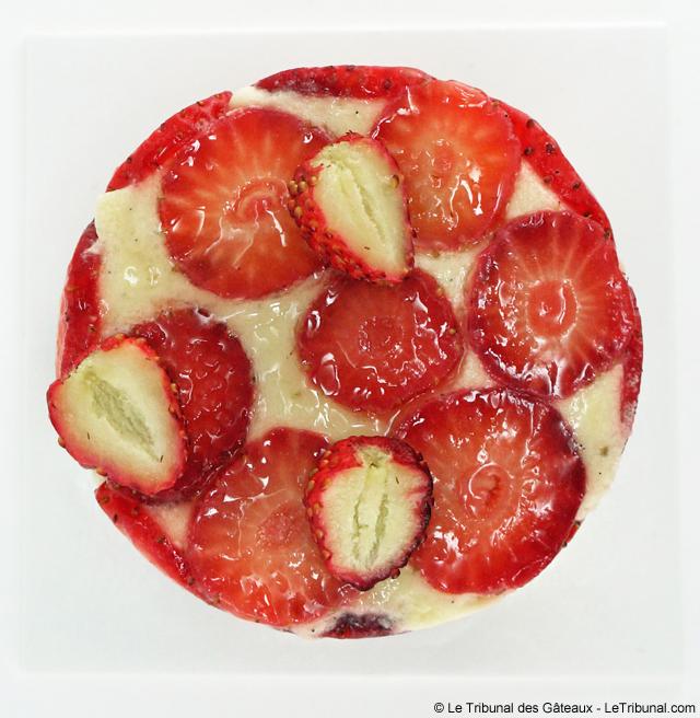 yann-couvreur-fraisier-4-tdg