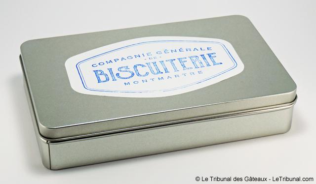 compagnie-generale-biscuiterie-11-tdg