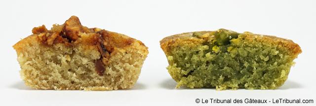 compagnie-generale-biscuiterie-4b-tdg