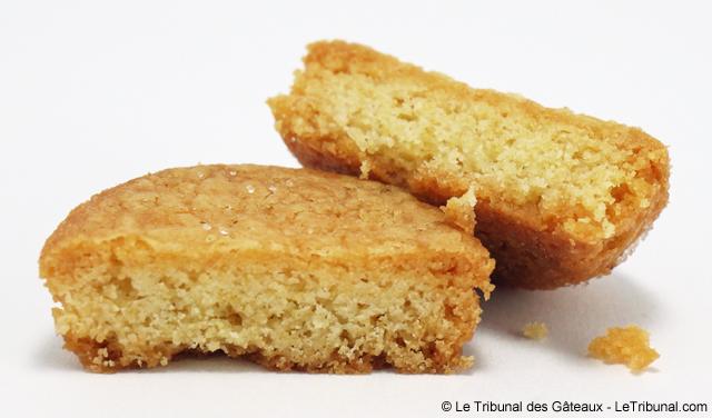 compagnie-generale-biscuiterie-6b