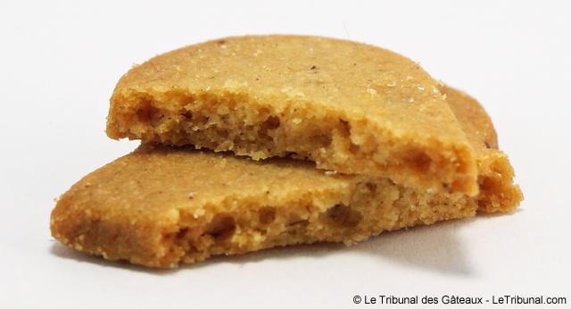 compagnie-generale-biscuiterie-8b-tdg