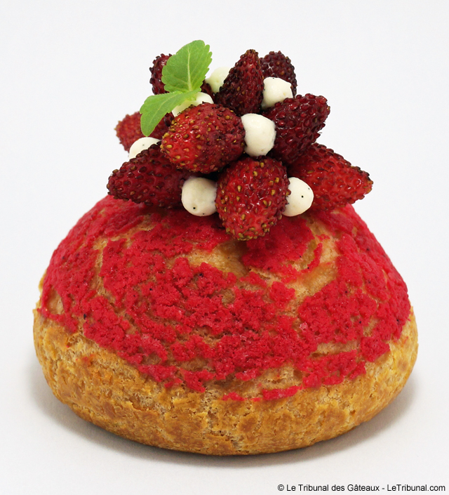 gateaux-thoumieux-chou-fraises-1-tdg