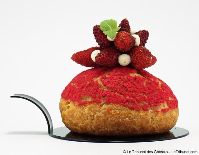 gateaux-thoumieux-chou-fraises-2-tdg