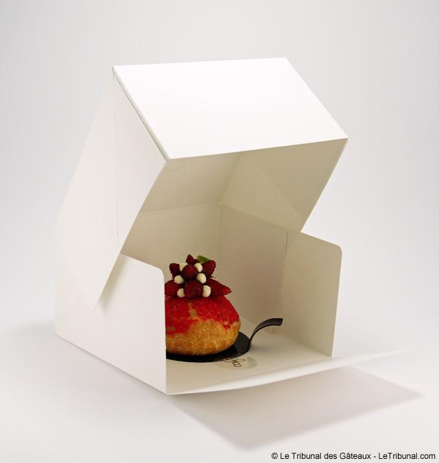gateaux-thoumieux-chou-fraises-6-tdg