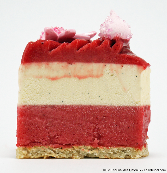 lenotre-bagatelle-glace-4-tdg