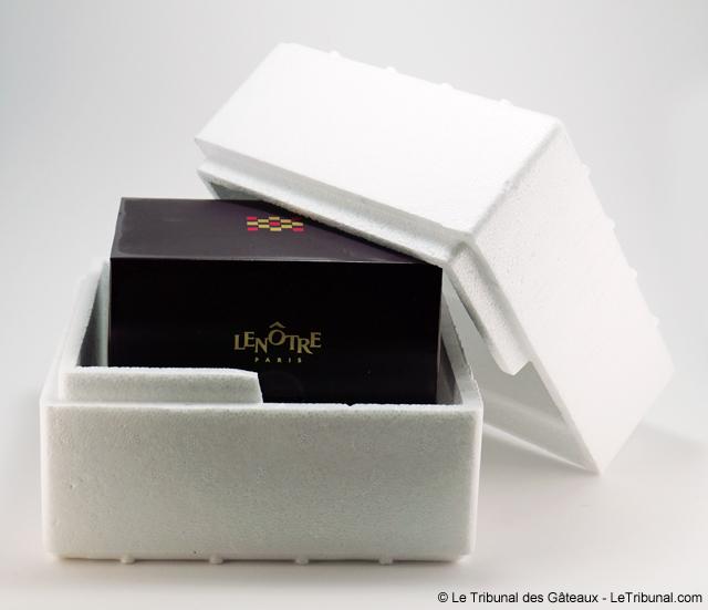 lenotre-bagatelle-glace-6-tdg