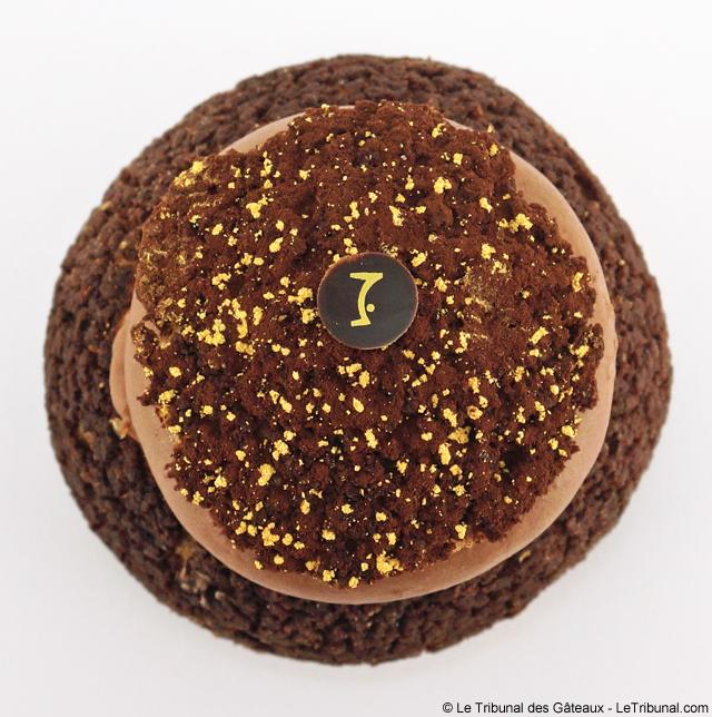 maison-du-chocolat-chou-3-tdg