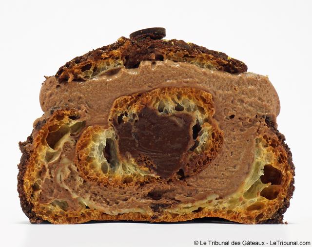 maison-du-chocolat-chou-5-tdg