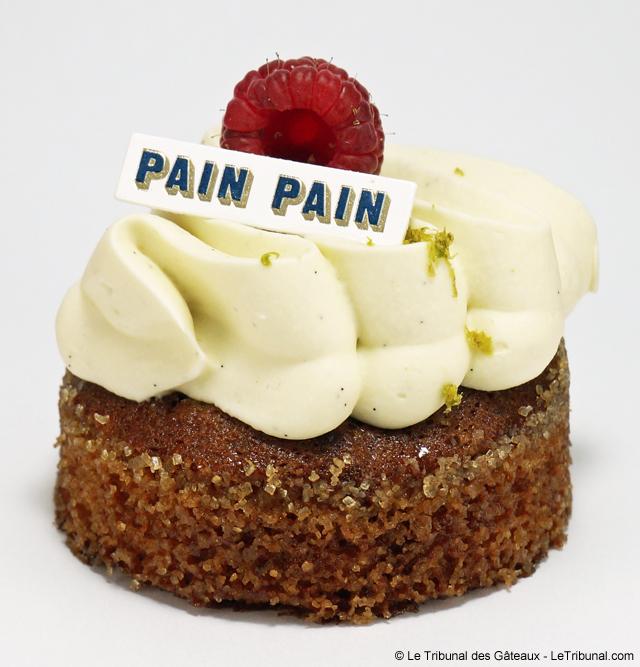 pain-pain-zephyr-1-tdg