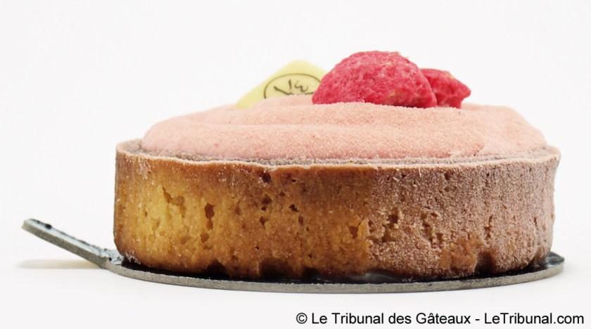 eric-kayser-tarte-framboises-pralines-2-tdg