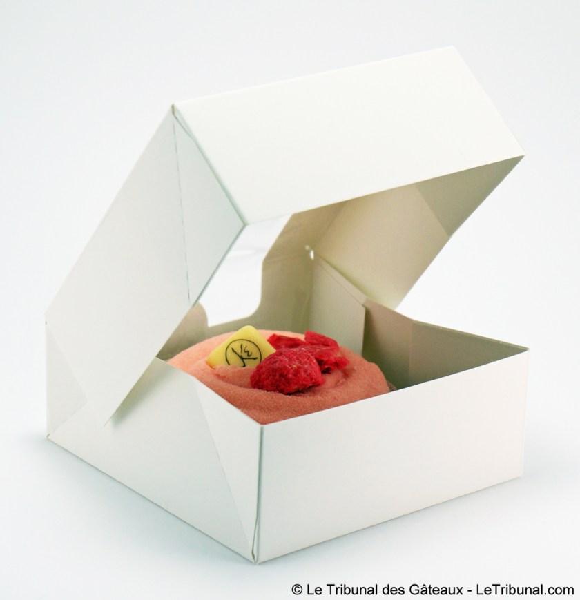 eric-kayser-tarte-framboises-pralines-6-tdg