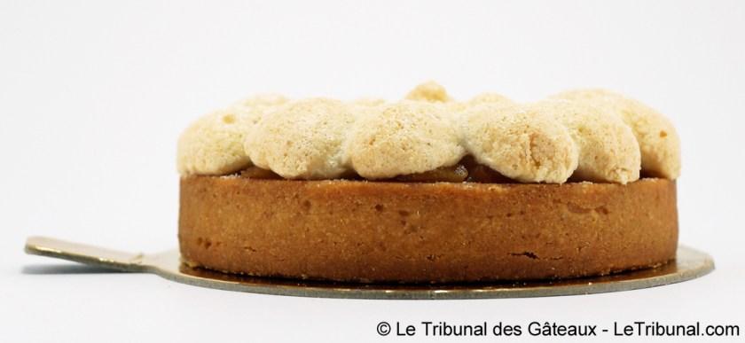 thierry-marx-tartelette-maitre-2-tdg