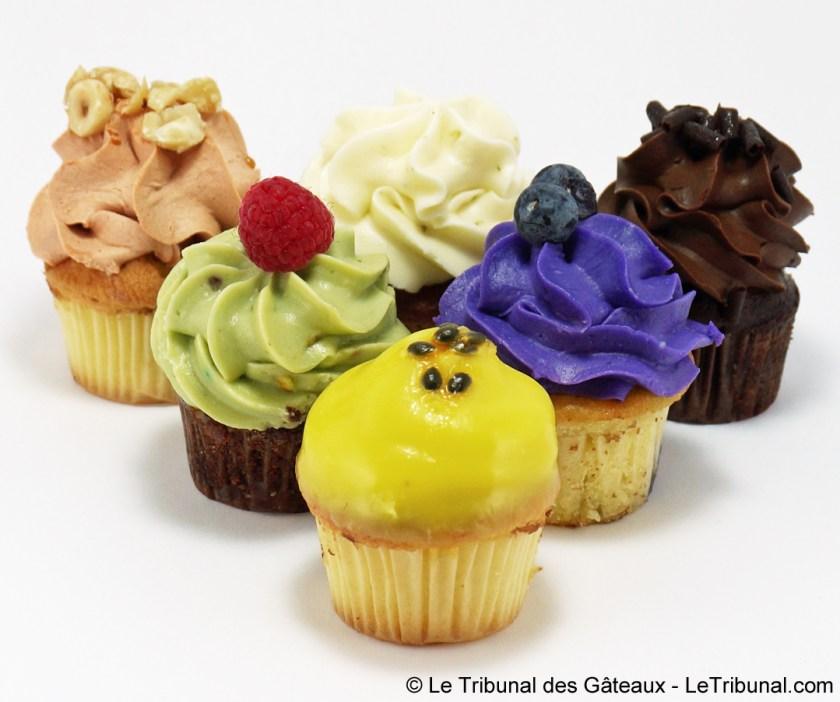 cupcakes-berko-1-tdg
