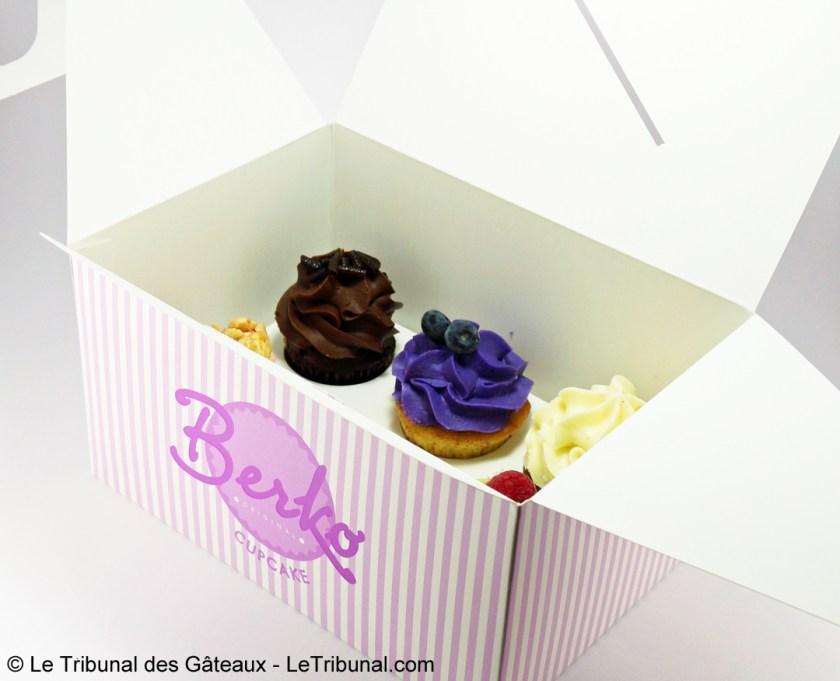 cupcakes-berko-8-tdg