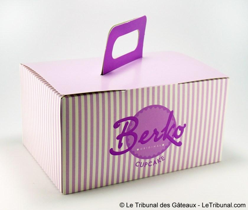 cupcakes-berko-9-tdg