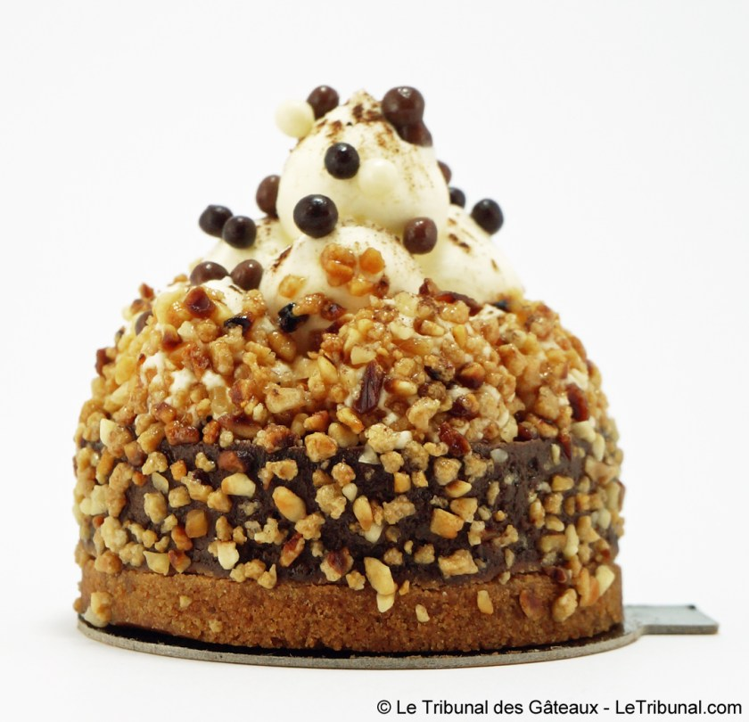 shes-cake-selah-2-tdg