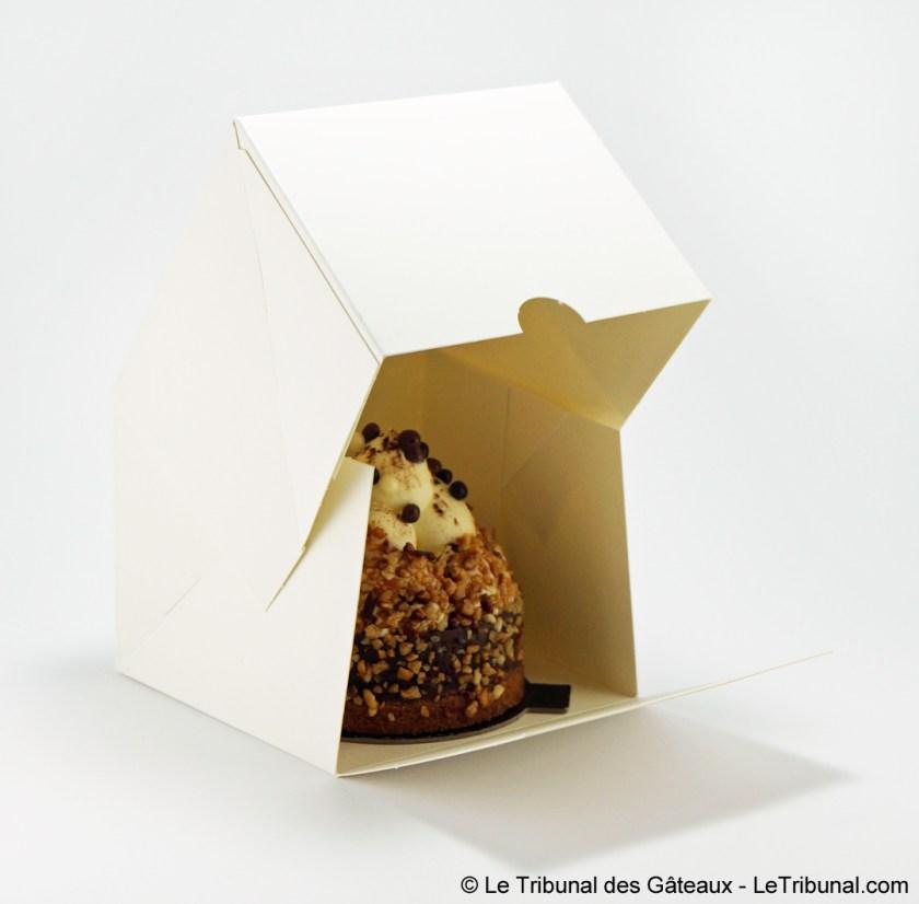 shes-cake-selah-6-tdg