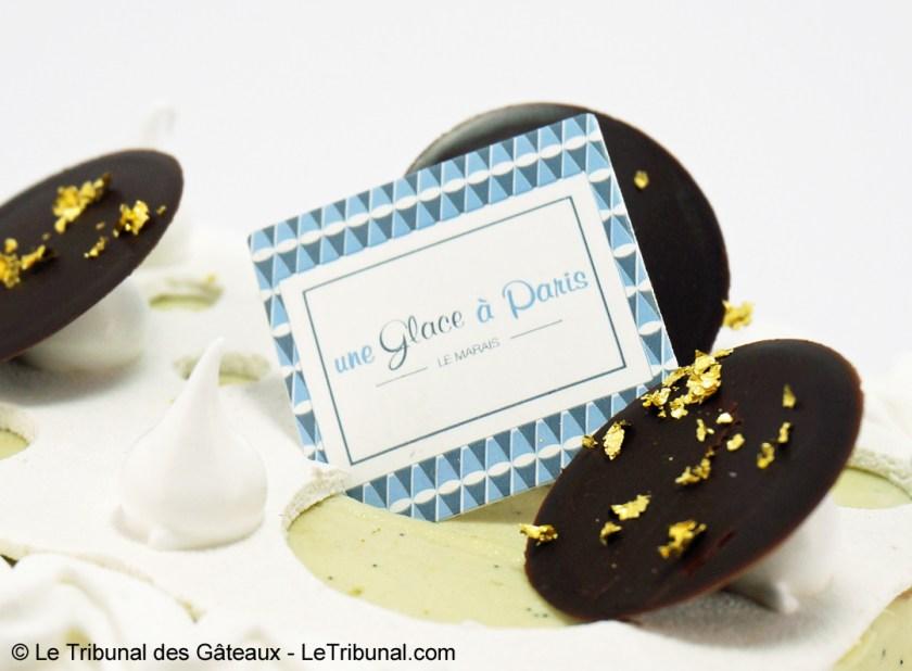 une-glace-a-paris-chocolat-avocat-4-tdg